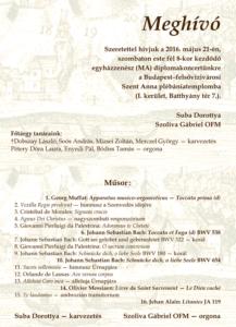 diplomakoncert_web_nagy2